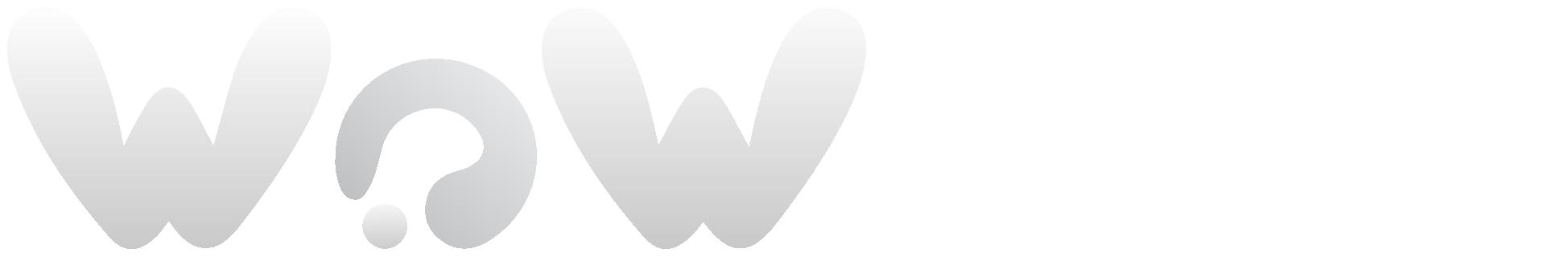axisflare Logo