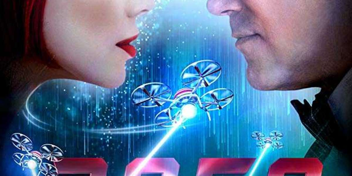 S Kadvi Hawa Film 720p Full Watch Online