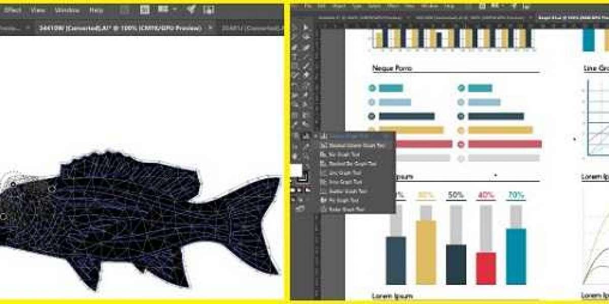 Adobe Illustra Free 32bit Iso Torrent Windows Activator