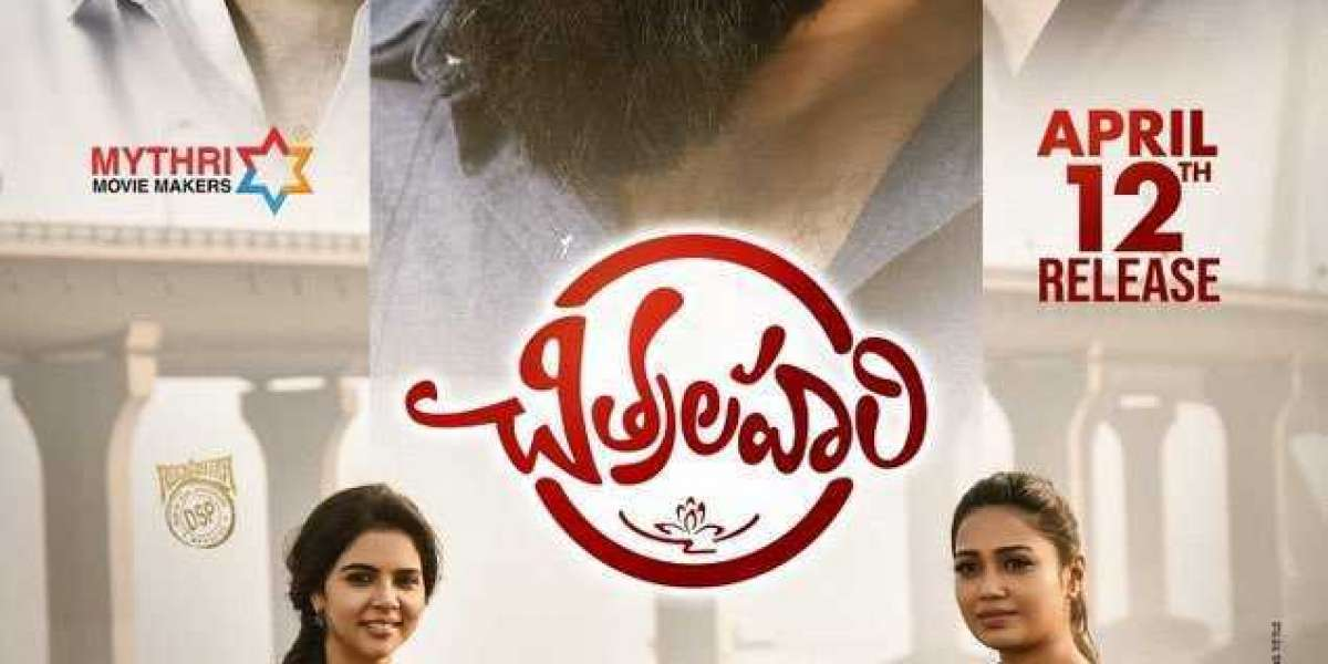 Dubbed Rangbaaz In Mkv Film Movie Free