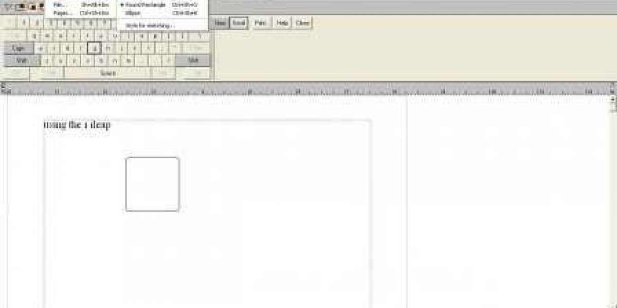 License Leap Office 2000 Windows 64 Cracked Utorrent Final Full