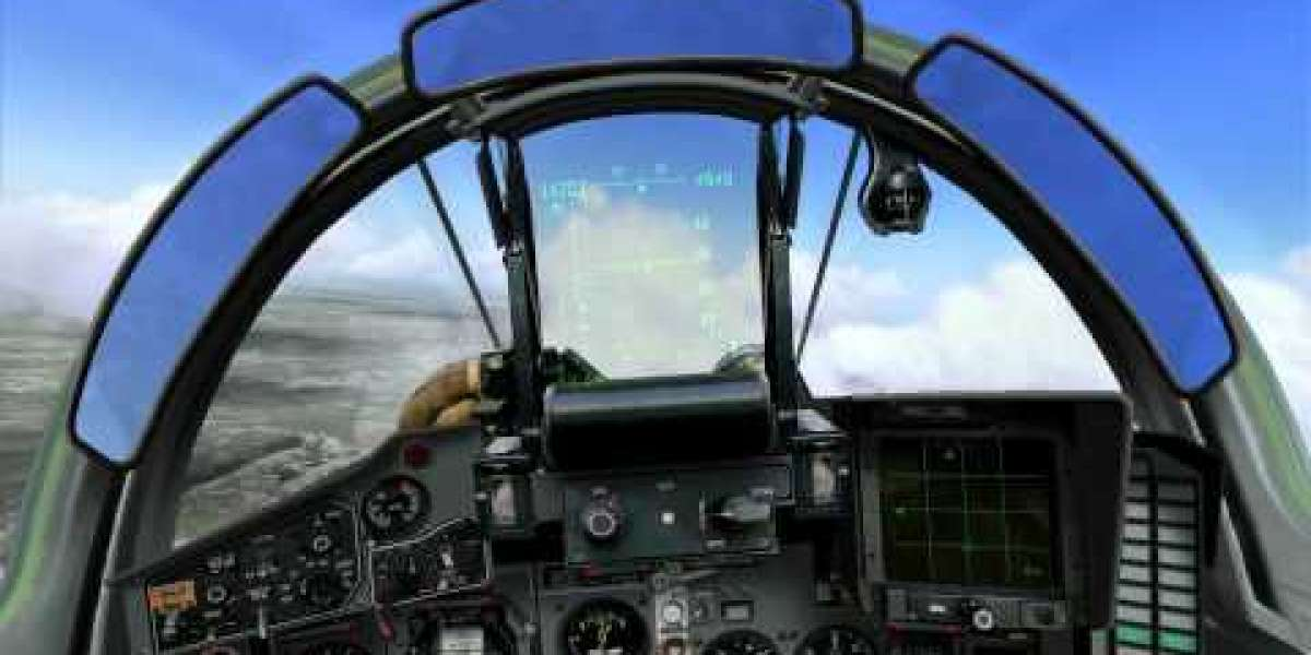 Cracked MiG-29 For DCS World Software 32 Full Version Activator