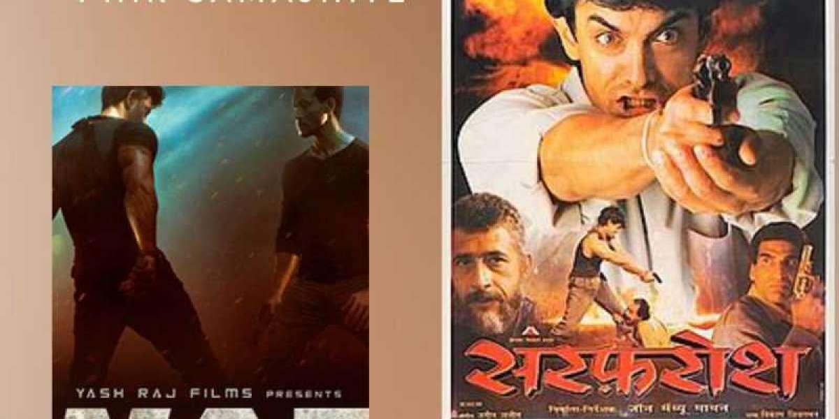 Oh My God Dvdrip Mp4 Kickass Movie Watch Online Hd Subtitles