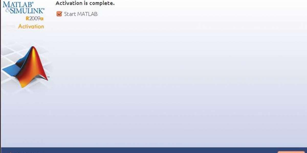 .rar BlueStacks SplitInst Build Torrent Patch Windows Full Version Registration