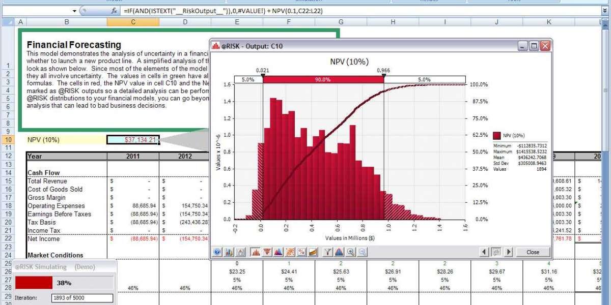 .rar Palisa Latest 32 Full Windows Serial