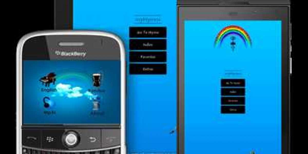 2011 Numro Key Keygen Torrent Free X64 Pro Iso
