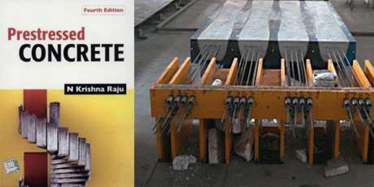 Sign Of Bridges By Krishna Raju 618 Rar Ebook Download Epub