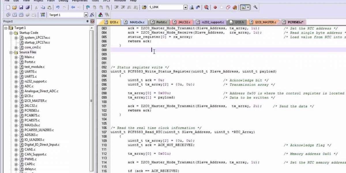 Keil Mdk Arm Iso File License Utorrent