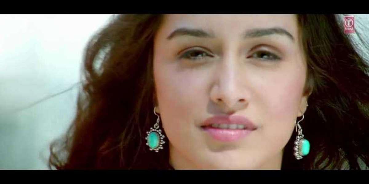 Film Aashiqui 2 Watch Online Rip Avi Dual