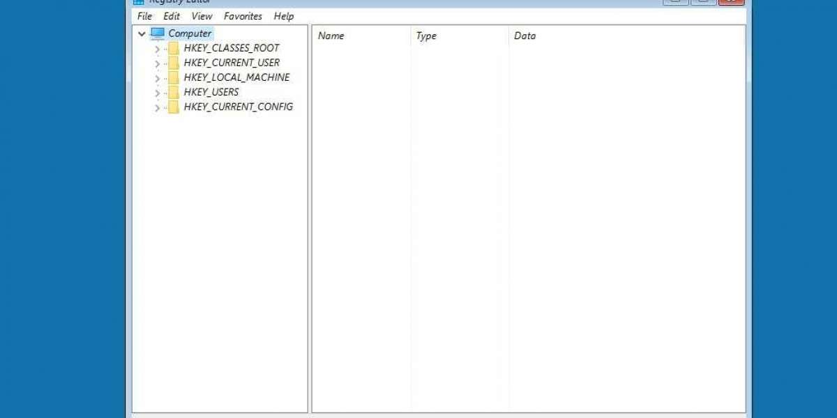 .zip Passcape Reset Utorrent Ultimate Full Patch 64